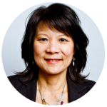 Olivia Chow profile picture