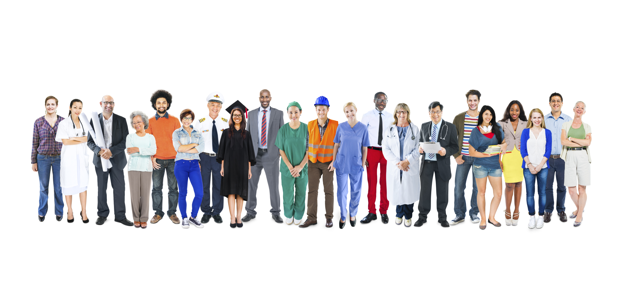 「labour market」的圖片搜尋結果