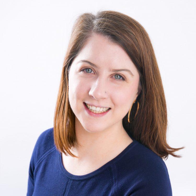 Rebecca Cheff