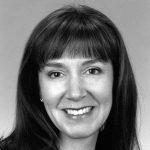 Louise Morwick