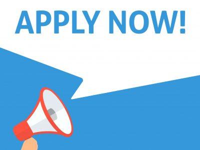 Apply Now: Volunteer Board Member Opportunities