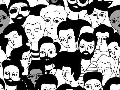 Prevalence and Predictors of Everyday Discrimination in Canada