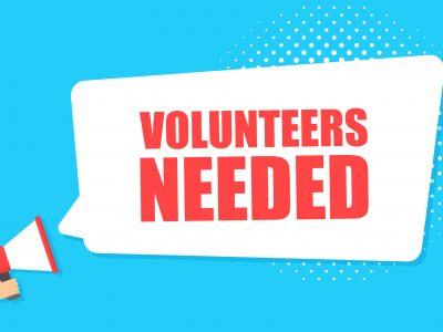 Volunteer Board Member Opportunities