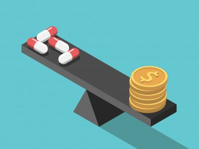Pharmacare: essential to our health and economy